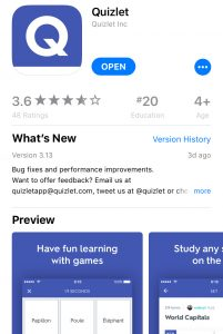 Scanner based research quizlet